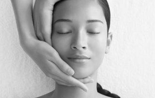 Facial-Skincare-Blog
